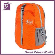 8848 Leisure hiking laptop school Backpack