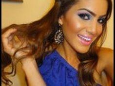 Consejos para que crezca el cabello. Tips to grow hair. Conseils pour pousser les cheveux. Camila Coelho  https://www.facebook.com/bagatelleoficial Bagatelle Marta Esparza #cabello #hair #cheveux