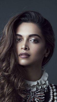 Pin By Norooziaynaz On Beautiful Faces Deepika Padukone Wallpaper Deepika Padukone Actresses