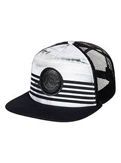 Quiksilver AQYHA03581 Mens Hyedye Trucker Hats, Black - 1... https://www.amazon.com/dp/B01INX21MU/ref=cm_sw_r_pi_dp_x_GJjQxbAXA2579