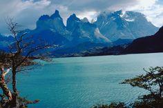 12 lugares incríveis para praticar o ecoturismo. Caminhe pelas rotas andinas da Venezuela