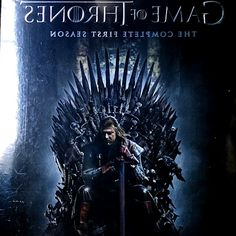 throne-game.top: Game of Thrones: Season 1 (Blu-ray/DVD Combo + Digital Copy). Ships from  sold by throne-game.top. Sold by: Consumer Express L.L.C. Game of Thrones: The Complete Seasons 1-6 + Digital HD [Blu-. Sorry, this. $24.99 Prime. War for the Planet of the Apes (BD + DVD + Digital HD) [Blu-ray]. #GameofThrones #GoT #WinterIsHere #JonSnow #tvtag #DemThrones #DVD #gifts
