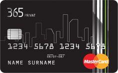 365Direkte Mastercard, beste kredittkort hos Dine Penger, gir cashback i alle skobutikker, klesbutikker og bensinstasjoner. Les mer og bestill på nett! Surnames, Credit Cards, Girly, Weather, Design, Women's, Girly Girl