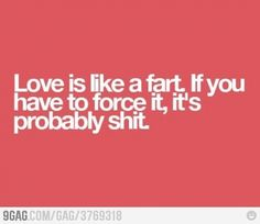 Dating is like a fart too.or dating makes me fart.or I fart on dates.I can't remember. Now Quotes, Great Quotes, Funny Quotes, Inspirational Quotes, Awesome Quotes, Motivational, Sarcasm Quotes, Quotable Quotes, Funny Meme Pictures