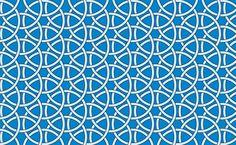 арабский орнамент узор - Поиск в Google