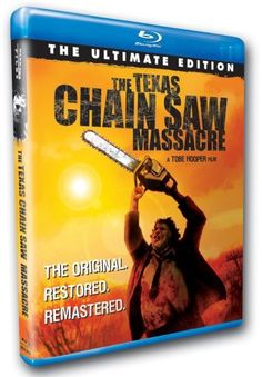 The Texas Chain Saw Massacre [Blu-ray] Blu-ray ~ Marilyn Burns, http://www.amazon.com/gp/product/B001APM41C/ref=cm_sw_r_pi_alp_cpm0qb0RV9RR4