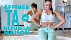 Exercices Swiss Ball, Youtube, Poses, Cardio, Pilates Yoga, Exo, Exercises, Design, Exercises For Hips