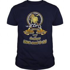 As a Leo LIMITED TIME ONLY. ORDER NOW if you like, Item Not Sold Anywhere Else. Amazing for you or gift for your family members and your friends. Thank you! #Tiger #Shirts