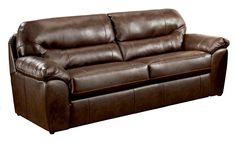 Welcome to Ideas of 2017 comfortable leather sofas; a maximum comfort and style to living spaces article. Comfy Sofa, Comfortable Sofa, Genuine Leather Sofa, Leather Sofas, Bonded Leather, Extra Deep Sofa, Sophisticated Living Rooms, Sofa Italia, Ottoman In Living Room
