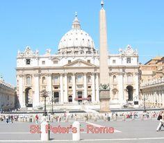 Baroque rococo architecture on pinterest baroque for L architecture baroque