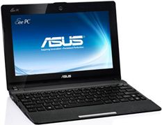 Asus Eee PC X101CH Driver Download - https://twitter.com/HomhaiTeam/status/799295467091693568
