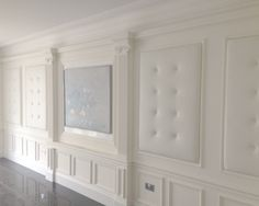 Chelmer Mouldings   Fibrous Plaster Cornice   Supply and Installation   Essex