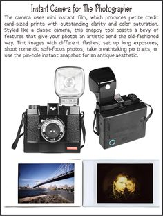 Cool gift ideas you probably never thought of 10 pics things i dump a day cool gift ideas you probably never thought of 10 pics negle Choice Image