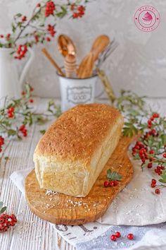 coconut bread Hamburger, Coconut, Bread, Food, Brot, Essen, Baking, Burgers, Meals