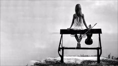 Kustino Ora - Gipsy İnan ♫ Acoustic Guitar