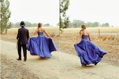 Rolene - South African Wedding Photographer: Nelus & Martitia | Ermelo Matric Farewell South African Weddings, Senior Portraits, Portrait Photographers, Fine Art, Formal, Photography, Preppy, Senior Session, Photograph