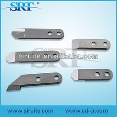 cutting tools inserts  1)Original raw material  2)Factory Price Long use life  3)High hardness and wear resistance
