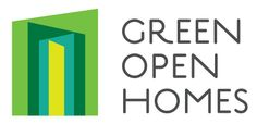 From March to May we'll be hosting six open afternoons, one in each of our local authority areas. First up is our event in the Allerdale area on Saturday 22nd March.  The open homes for this event will all be in and around the Cockermouth area, centred around an info hub at the Riversmeet Building in Cockermouth.