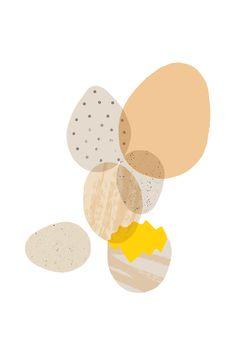 NANNA_Prieler_eggs