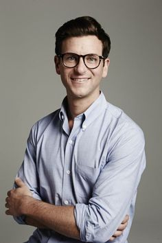 Warby Parker's Co-CEO: Why it's okay to say 'no' to your boss - Fortune