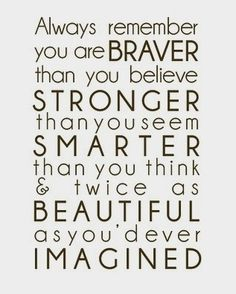 you are a strong beautiful woman - Google Search