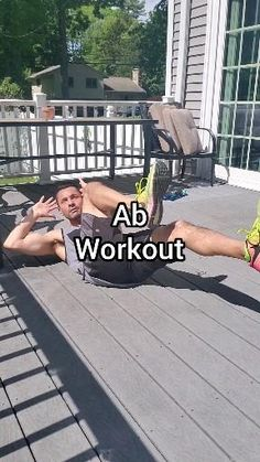 Fitness Workouts, Abs And Cardio Workout, Hiit Workout Routine, Sixpack Workout, Gym Workout Chart, Calisthenics Workout, Gym Workout Videos, Weight Training Workouts, Gym Workout For Beginners
