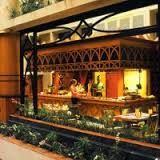 The Orchid Hotel offer complimentary airport transfers to our guests. The Orchid is an oasis of a green eco-friendly haven right in the heart of bustling Mumbai.