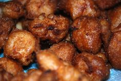 Fried Pheasant   Tasty Kitchen: A Happy Recipe Community! Wild Game Recipes, Duck Recipes, Fish Recipes, Meat Recipes, Cooking Recipes, Cajun Recipes, Cooking Games, How To Cook Pheasant, Kitchens
