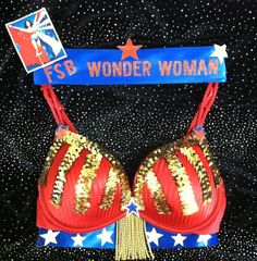 decorated university bras | bwonder woman.jpeg
