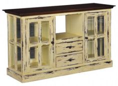 old windows and drawers lovin this idea! and this one sells for over 1200!!