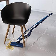 Electrolux Ergorapido Lithium-Ion Plus Cordless Stick Vacuum Cordless Vacuum, Handheld Vacuum, Electrolux Vacuum, Hand Vacuum, Cleaning, Chair, Furniture, Kohls