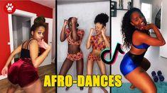 TIKTOK BLACK WAIST DANCE CHALLENGE 2021 Neshl COMPILATION _TREND TIK TOK... Tik Tok, Challenges, Dance, Black, Dancing, Black People