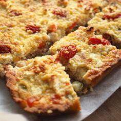 No Bake Treats, Sweet And Salty, Quiche, Takana, Muffin, Food And Drink, Dining, Breakfast, Recipes