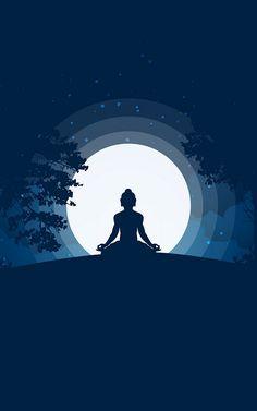 Buddhism Wallpaper, Buddha Wallpaper Iphone, Buda Wallpaper, Zen Wallpaper, Painting Wallpaper, Buddha Buddhism, Buddha Art, Buddha Meditation, Buddha Background