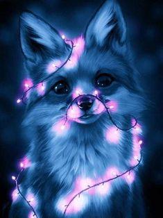 Internet-Tagebuch Gatos 🐱 Dibujos de Tela Fond Source by cute Pet Anime, Anime Animals, Cute Animal Drawings, Cute Drawings, Simple Drawings, Happy Animals, Cute Baby Animals, Fluffy Animals, Funny Dogs