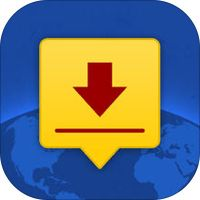 DocuSign a great app for signing and sending documents from your mobile device