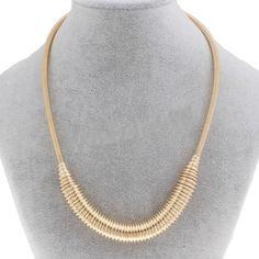 Collares - Vanity Store Online