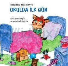 okulda-ilk-gun-mizmiz-mirnav-1-ayla-cinaroglu