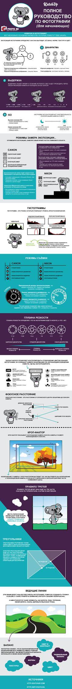 DLYA-NOVICHKOV.png 808×7 723 пикс