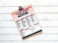 The Best Watermelon Recipes For Summer Strawberry Cake Recipes, Strawberry Puree, Blueberry Recipes, Blueberry Cheesecake, Cheesecake Recipes, Blueberry Bread, Chicken Divan Casserole, Cabbage Casserole, Strawberry Refrigerator Cake