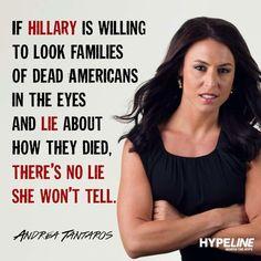 Amen Amen Amen or none she hasn't already told!!!!