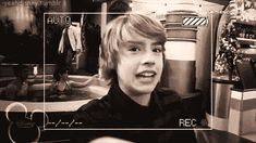 The Suite Life of Zack & Cody Sneaking Up GIF