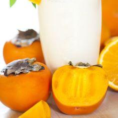 Beneficiile fructului Kaki trebuie cunoscute de fiecare, caci acest fruct reprezinta o alternativa excelenta pentru dulciurile nesanatoase si totodata reprezinta un ingredient de nadejde al frumusetii si tineretii. Cancer, Food, Google, Medicine, Essen, Meals, Yemek, Eten