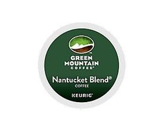 Green Mountain Coffee Nantucket Blend, Keurig K-Cups (192 Count)  https://food.boutiquecloset.com/product/green-mountain-coffee-nantucket-blend-keurig-k-cups-192-count/