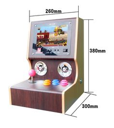 arcade console - Buscar con Google