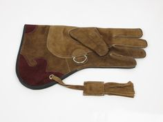Falconry Gloves    For more details please visit our website: www.starlinguk.com  Email: info@starlinguk.com  Skype: saville.whittle Hunting Gloves, Brand Assets, Business Branding, Character Ideas, Prada, Oc, Website, Gloves, Leather
