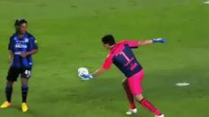 No one can beat Legend Ronaldinhio in class Funny Soccer Memes, Soccer Gifs, Soccer Quotes, Sports Memes, Funny Memes, World Best Football Player, Soccer Players, Football Soccer, Football Training Drills