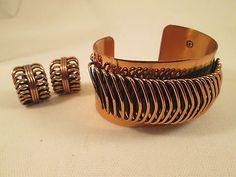 Bracelets by badinfluance55