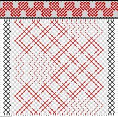 Pattern #54098