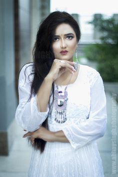 Abhay Singh Photography Wedding Dresses, Photography, Fashion, Bride Dresses, Moda, Bridal Gowns, Photograph, Fashion Styles, Fotografie